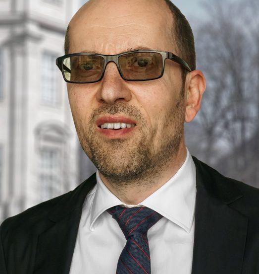 Christoph Gramlich